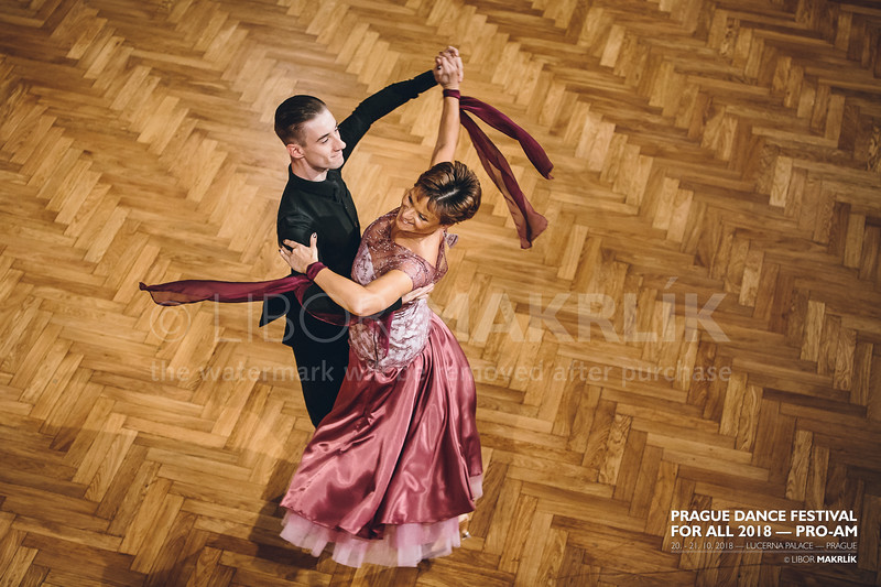 20181020-160712-0893-prague-dance-festival-for-all.jpg