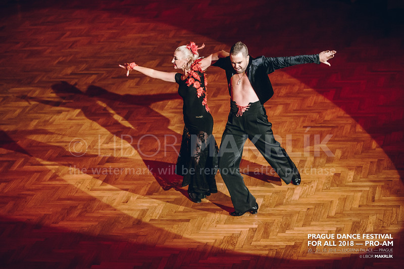 20181020-205817-1590-prague-dance-festival-for-all.jpg