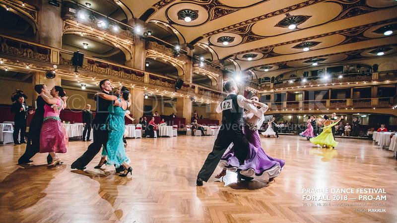 20181020-154644-0821-prague-dance-festival-for-all.jpg