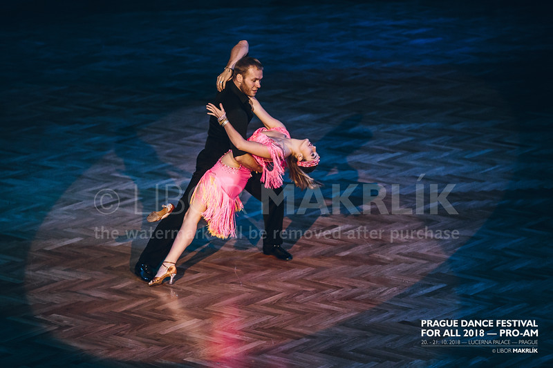 20181020-214740-1771-prague-dance-festival-for-all.jpg