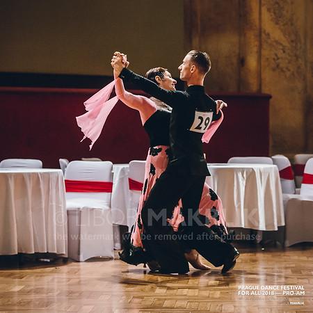 20181020-155245-0847-prague-dance-festival-for-all