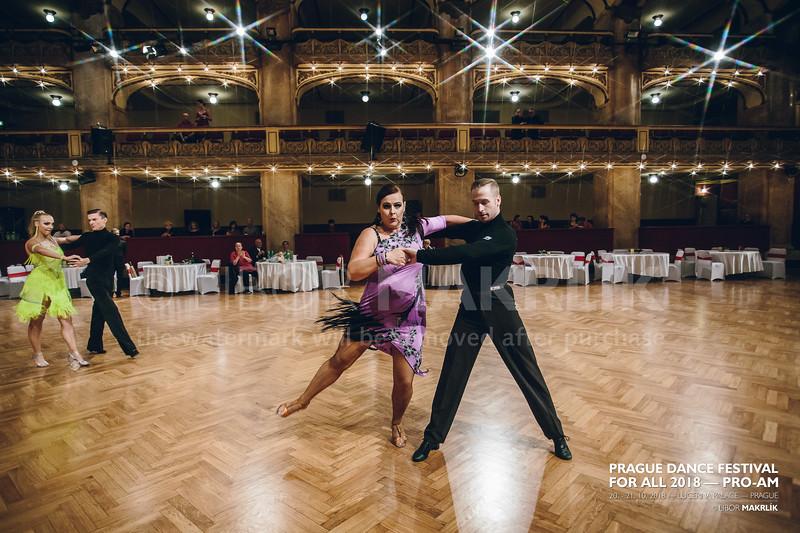 20181020-180313-1148-prague-dance-festival-for-all.jpg