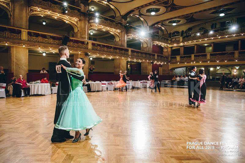 20181020-155435-0859-prague-dance-festival-for-all.jpg