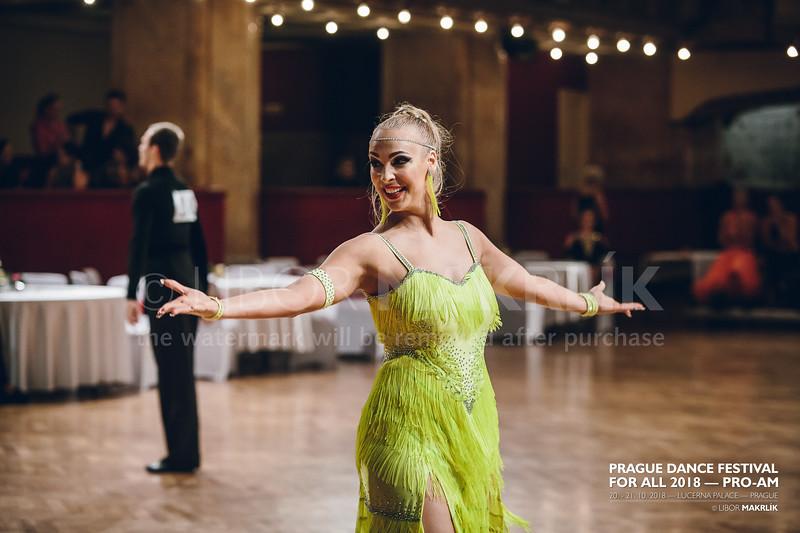 20181020-175756-1129-prague-dance-festival-for-all.jpg