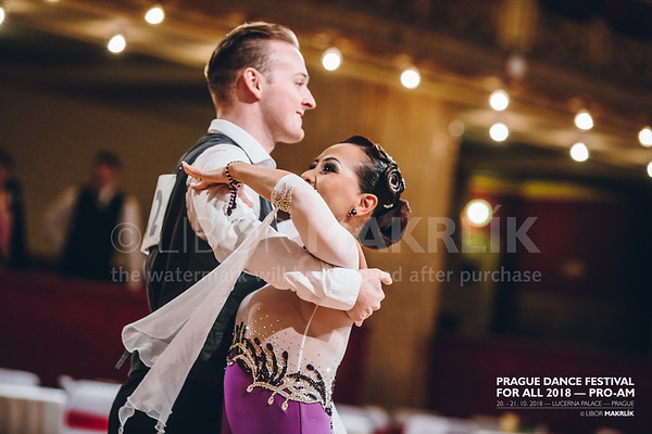20181020-154856-0836-prague-dance-festival-for-all