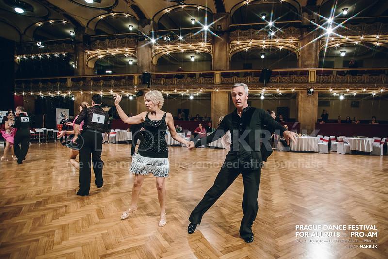 20181020-181722-1187-prague-dance-festival-for-all.jpg
