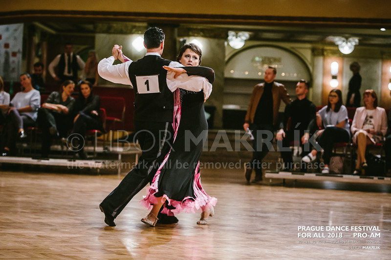 20181020-155336-0851-prague-dance-festival-for-all