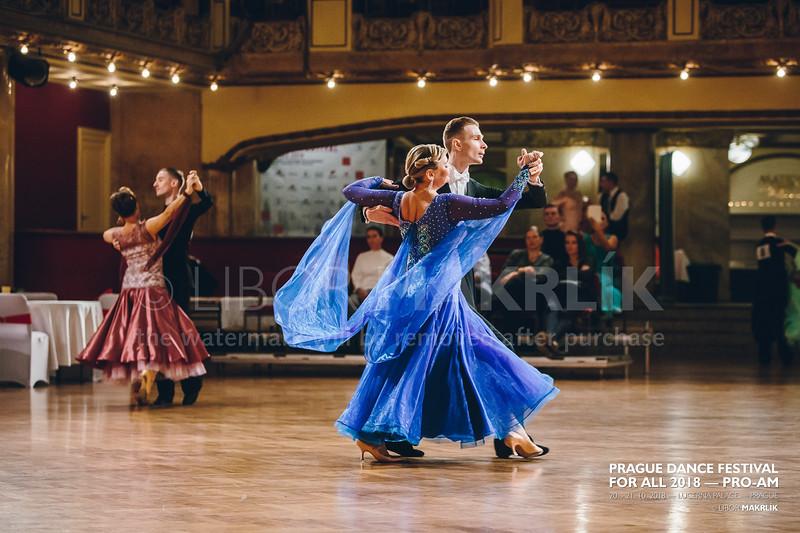 20181020-160345-0880-prague-dance-festival-for-all.jpg