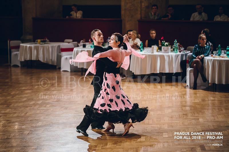 20181020-200359-1424-prague-dance-festival-for-all