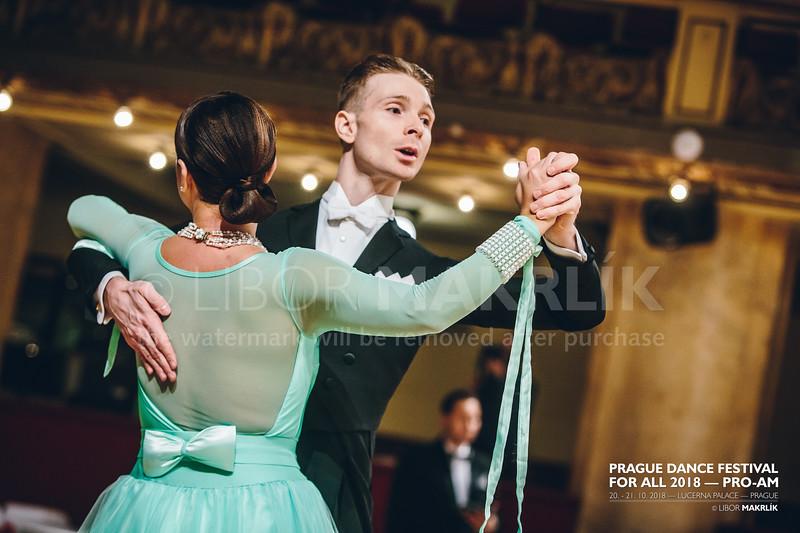 20181020-155327-0850-prague-dance-festival-for-all.jpg