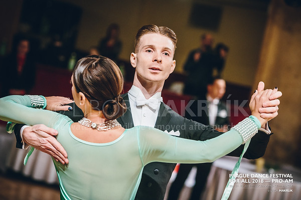 20181020-155142-0841-prague-dance-festival-for-all