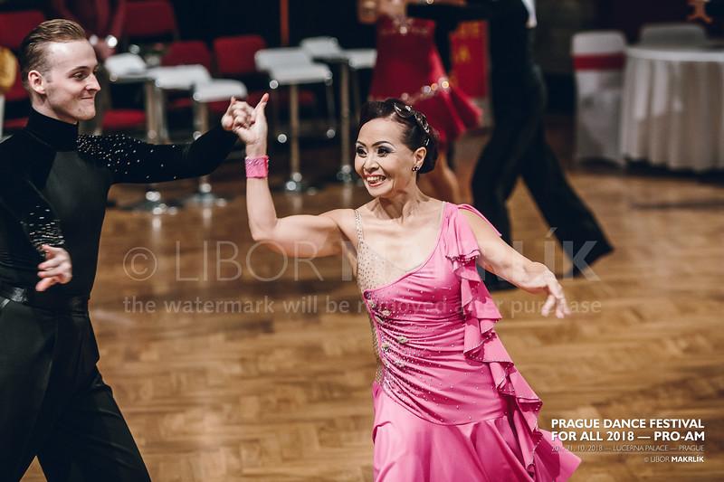 20181020-174852-1109-prague-dance-festival-for-all.jpg
