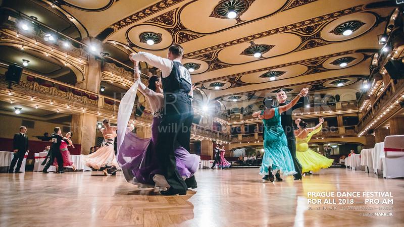 20181020-154707-0824-prague-dance-festival-for-all.jpg