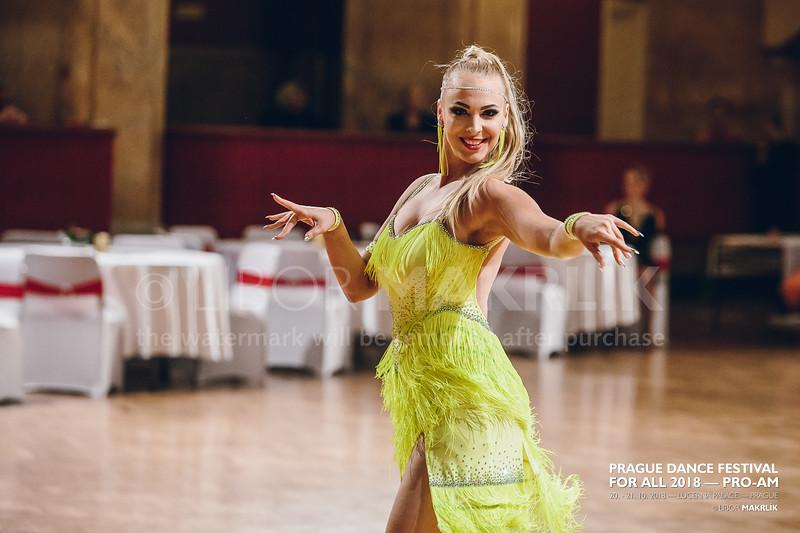20181020-175651-1125-prague-dance-festival-for-all.jpg