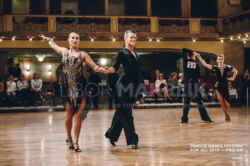 20181020-172210-1054-prague-dance-festival-for-all.jpg