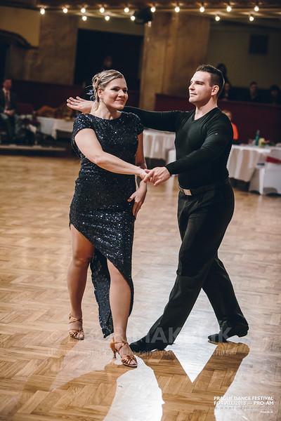20181020-172009-1043-prague-dance-festival-for-all.jpg