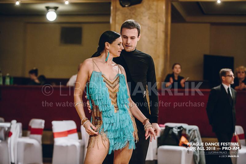 20181020-175918-1133-prague-dance-festival-for-all.jpg