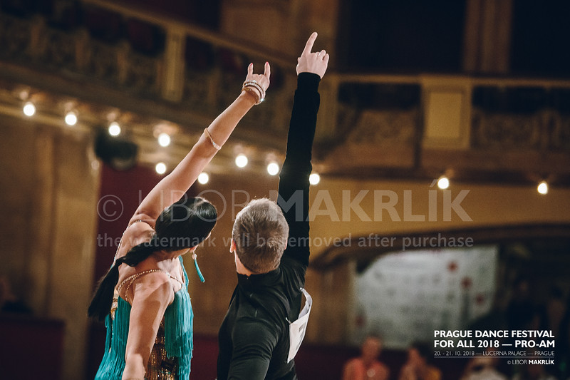 20181020-180103-1142-prague-dance-festival-for-all.jpg