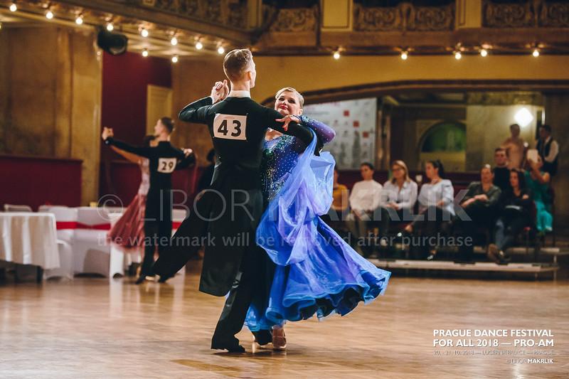 20181020-160343-0879-prague-dance-festival-for-all.jpg