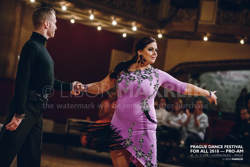 20181020-180122-1143-prague-dance-festival-for-all.jpg