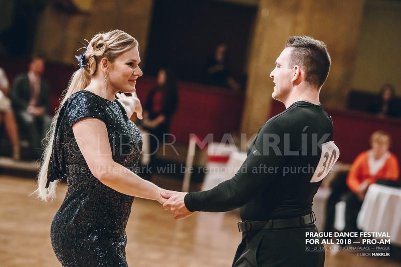 20181020-172007-1042-prague-dance-festival-for-all.jpg