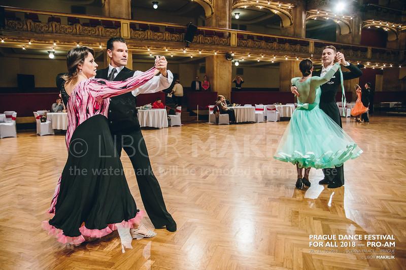 20181020-155424-0858-prague-dance-festival-for-all.jpg