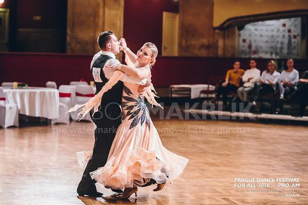 20181020-154811-0831-prague-dance-festival-for-all