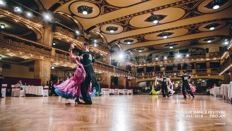 20181020-154718-0825-prague-dance-festival-for-all