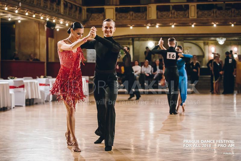 20181020-171353-1021-prague-dance-festival-for-all.jpg