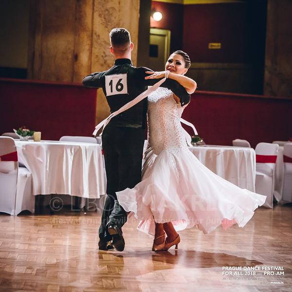 20181020-154850-0835-prague-dance-festival-for-all