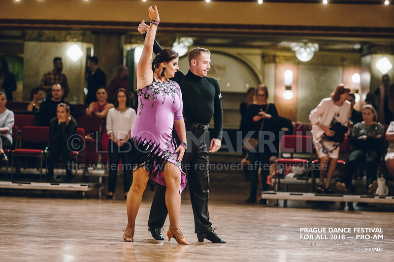 20181020-180039-1139-prague-dance-festival-for-all.jpg