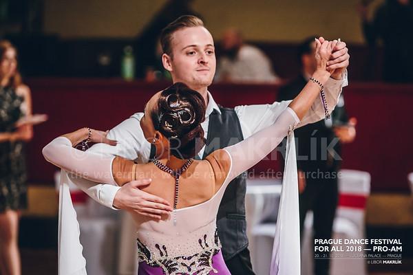 20181020-154805-0829-prague-dance-festival-for-all