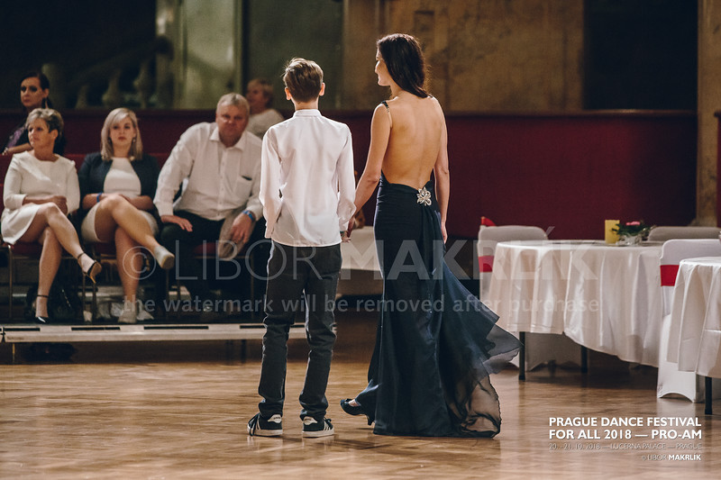 20181020-213901-1736-prague-dance-festival-for-all.jpg
