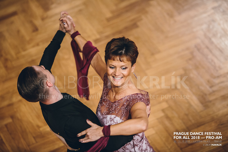 20181020-160736-0897-prague-dance-festival-for-all.jpg