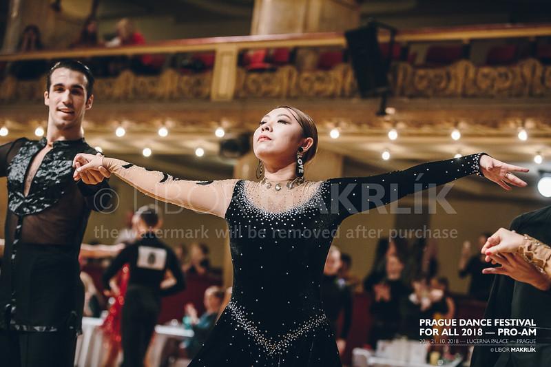 20181020-172110-1048-prague-dance-festival-for-all.jpg