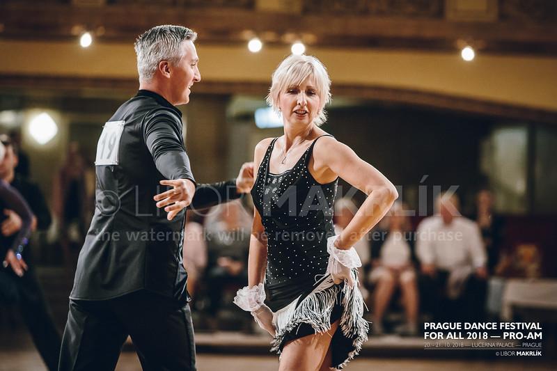 20181020-181107-1165-prague-dance-festival-for-all.jpg