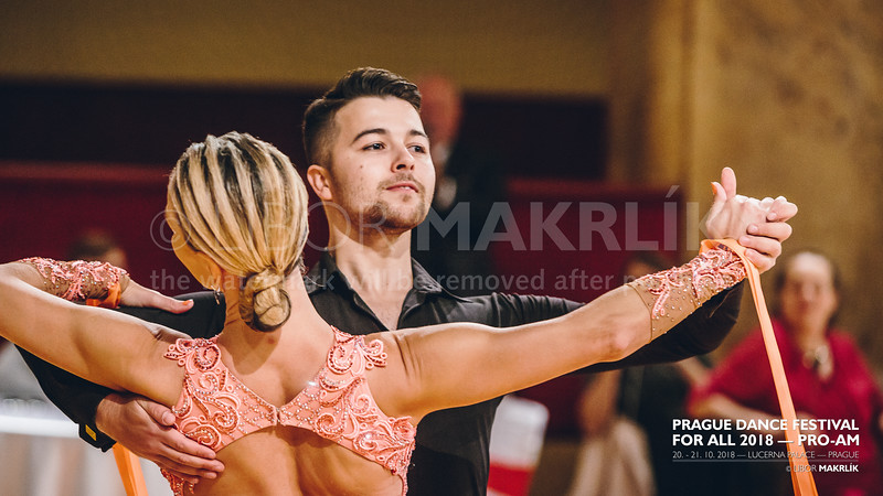 20181020-155143-0842-prague-dance-festival-for-all