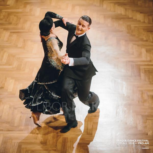 20181020-162854-0966-prague-dance-festival-for-all.jpg