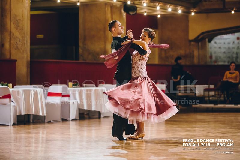 20181020-160351-0881-prague-dance-festival-for-all.jpg