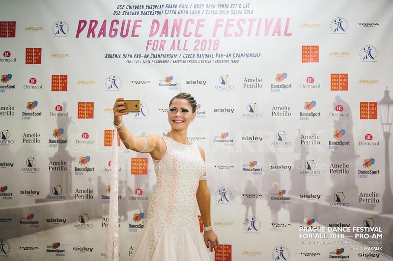 20181020-161148-0908-prague-dance-festival-for-all.jpg