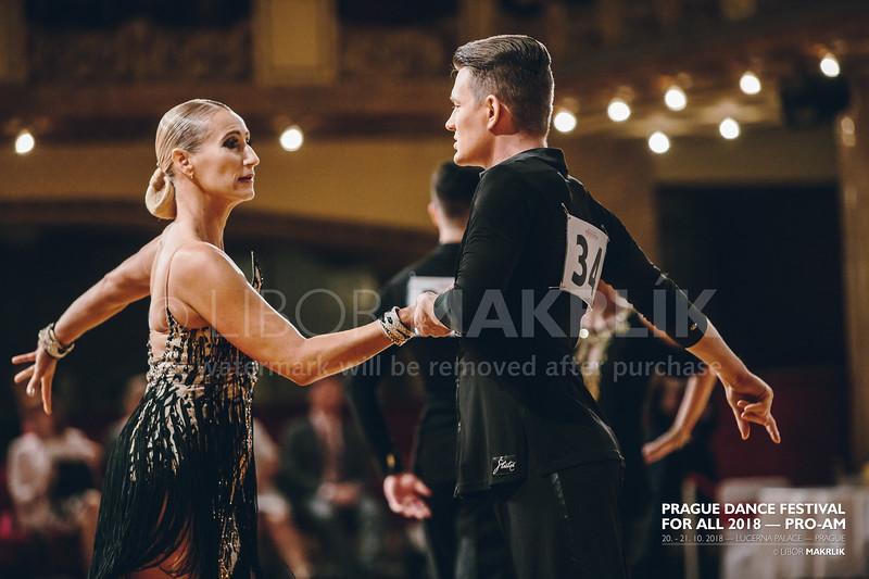 20181020-172132-1050-prague-dance-festival-for-all.jpg