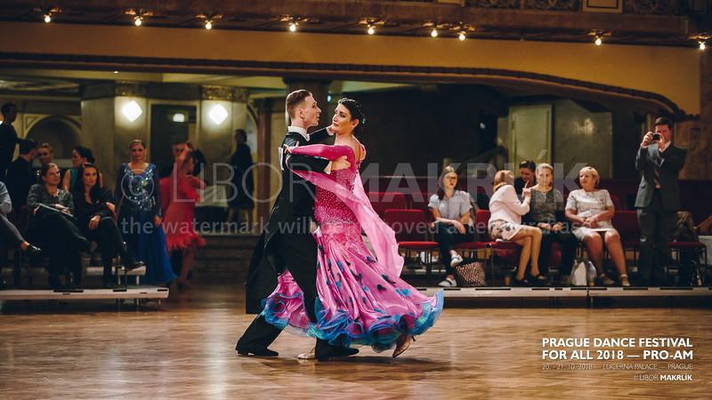 20181020-161917-0935-prague-dance-festival-for-all.jpg