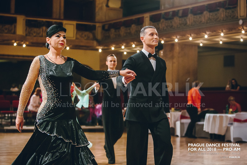 20181020-162206-0943-prague-dance-festival-for-all.jpg