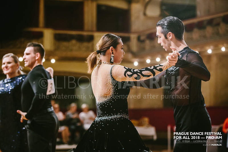 20181020-172055-1045-prague-dance-festival-for-all.jpg