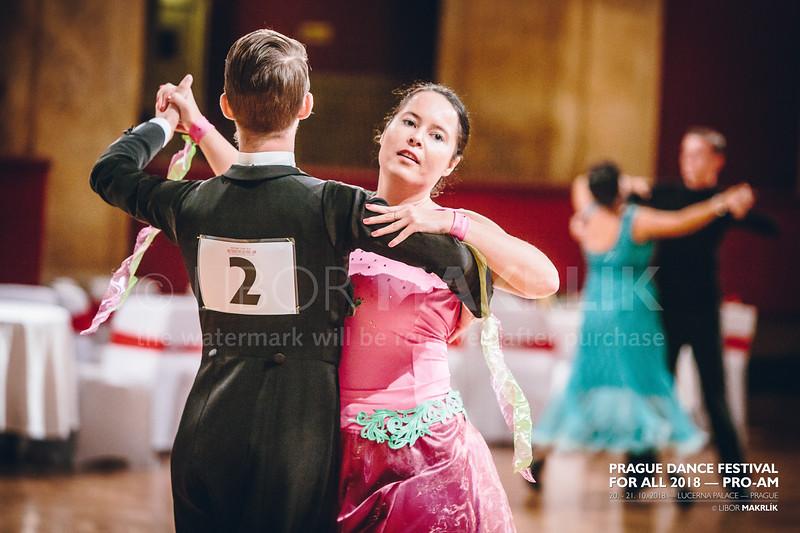 20181020-154824-0833-prague-dance-festival-for-all
