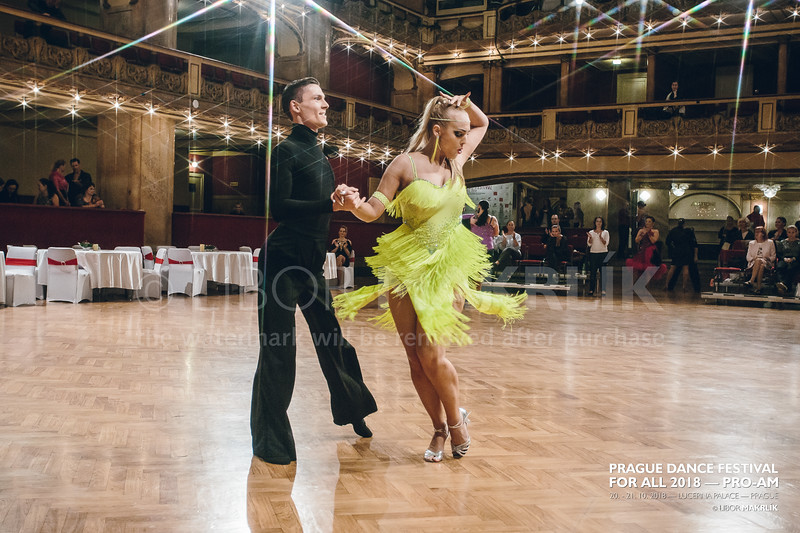 20181020-175903-1131-prague-dance-festival-for-all.jpg