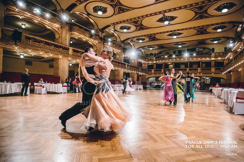20181020-154648-0822-prague-dance-festival-for-all.jpg