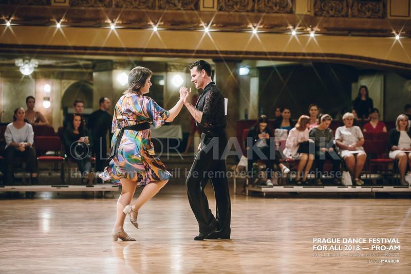 20181020-173448-1073-prague-dance-festival-for-all.jpg