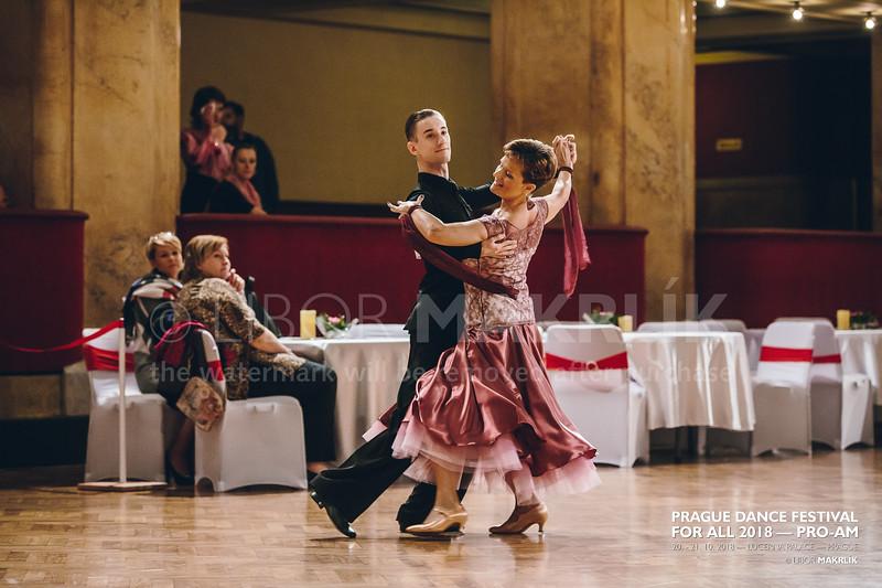 20181020-160353-0882-prague-dance-festival-for-all.jpg
