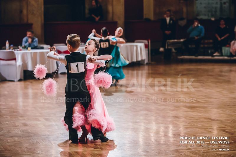 20181021-112745-3005-prague-dance-festival-for-all